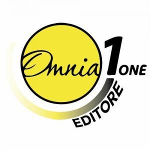 Recensioni Omnia One Group Editore