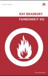 Fahrenheit 451 Bradbury Ray