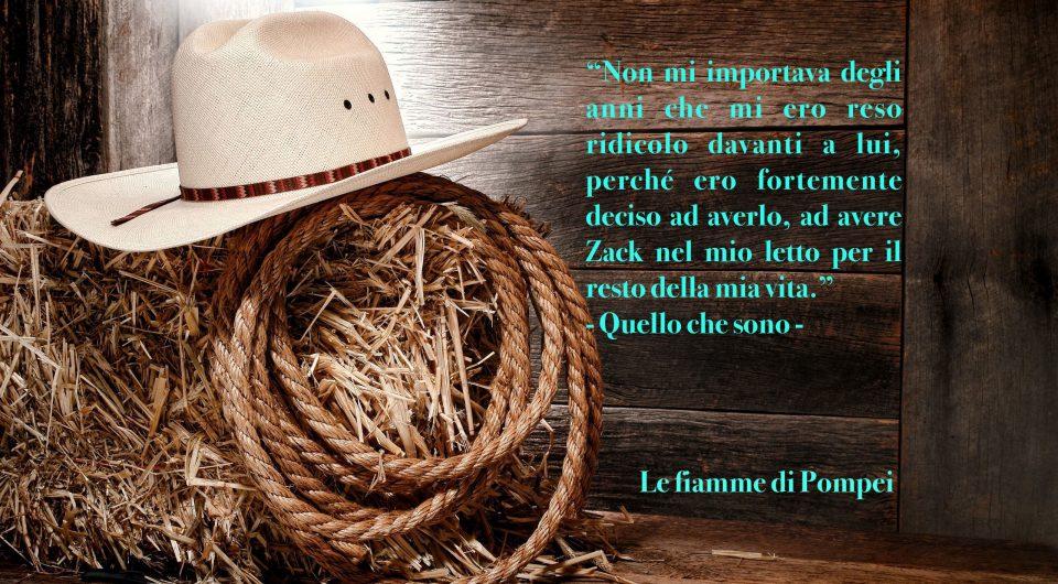 cowboy-hat-wallpaper-1
