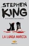 La lunga marcia di Stephen King
